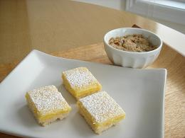 Lemon_bar_apple_crisp