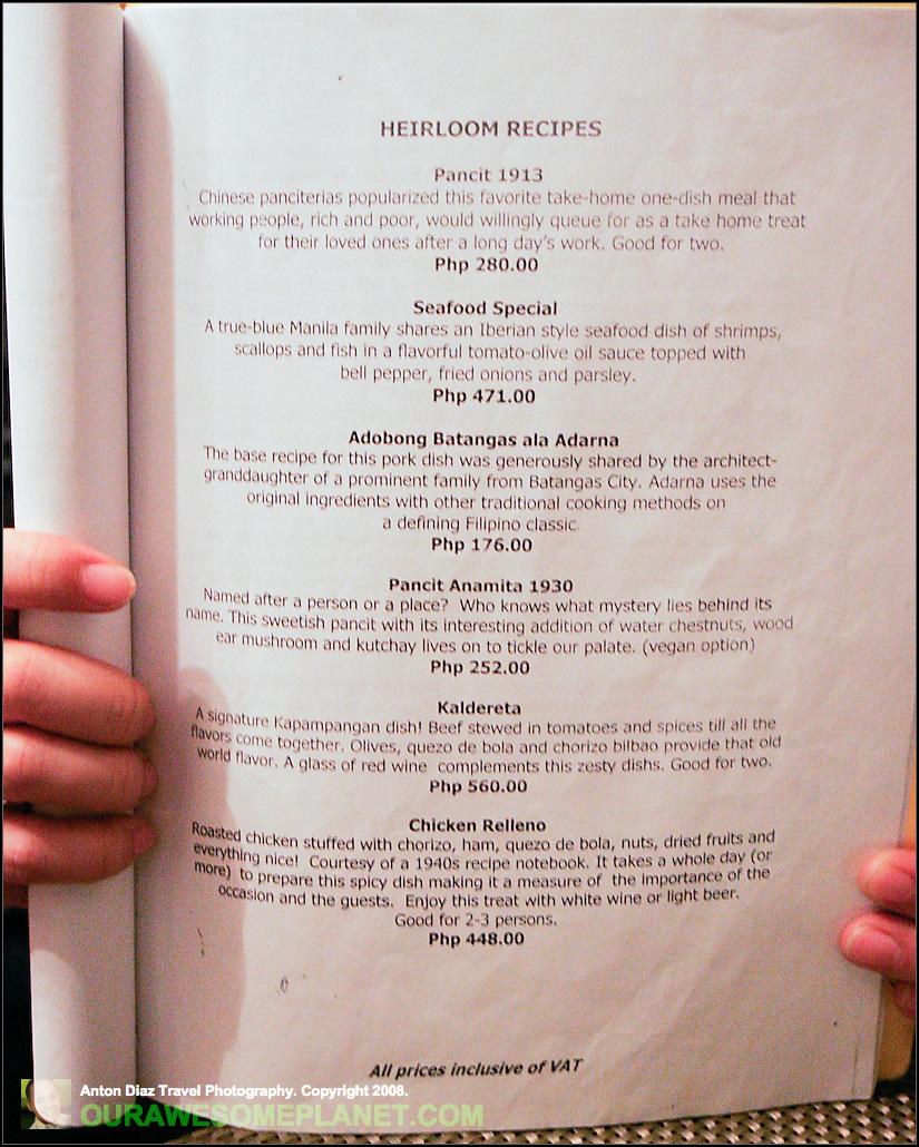 ibong adarna book report tagalog To find more books about ang alamat ng ibong adarna tagalog version, you can use related keywords : ang bantay ng computer shop book 2, sex tagalog version, how to.