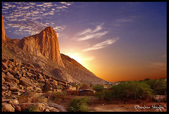 Kassala Dreams ! (Bashar Shglila) Tags: world africa sun photography gallery photos top sudan border best most worlds popular taka eritrea totil  flickrsbest  beautifulexpression kassala  khatmiya aweitila natureplus abigfave colorphotoaward frhwofavs colourartaward betterthangood bentaher  panoramafotogrfico    saariysqualitypictures platinumgolddoubledragon mygearandmepremium mygearandmebronze