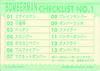 2895313505_88c9a8a388_t.jpg