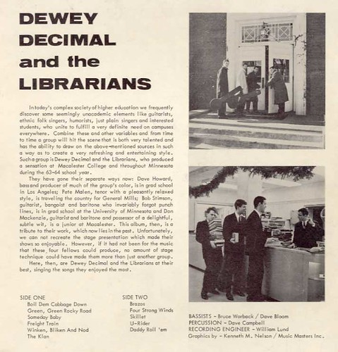 DeweyBack