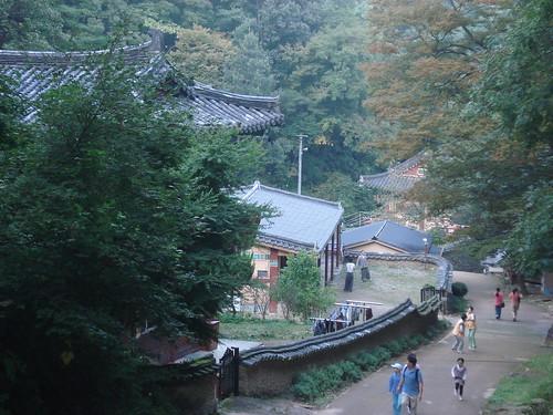 Korea October '09 044