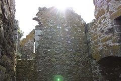 """Dunnottar Castle • <a style=""""font-size:0.8em;"""" href=""""http://www.flickr.com/photos/62319355@N00/2915210729/"""" target=""""_blank"""">View on Flickr</a>"""