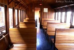 Rgua (Antnio Sardinha) Tags: portugal vapor comboio rgua carruagem ilustrarportugal