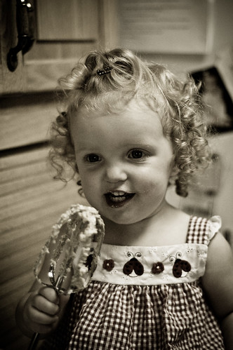 grandparents day (16).jpg