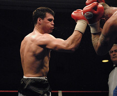 Tom Owens Hinn25Jan 116 (marketowns(mark jones)) Tags: sport birmingham action documentary boxing tomowen boxingphotography wwwmarkjjonesphotographycouk markjjonesphotographer markjonesphotographer markjonesphotographermarkjjonesphotographer markjjonesphotography markjonesphotography