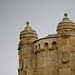 Torre del Clavero_1