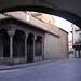 Catedral de San Pedro, Jaca,Huesca