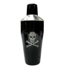 skullshaker