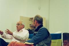 11.10.2008 2.JPG (periferica) Tags: cooperation friuli cooperazione nikonf70 letteratura solidariet arci immigrazione associazionismo cervignano isontino cervignanodelfriuli