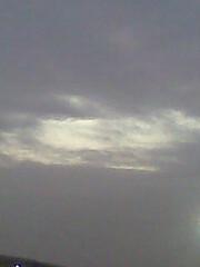 السما مغيمه (عـذ الـحـب اب2008) Tags: احلا واحلا الاسباير