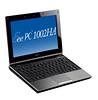 Eee PC 1000HA