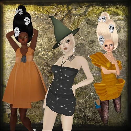 Thimbles2 LFH