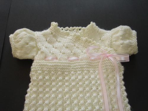 Christening Gowns | Designer Christening | ChristeningGowns.com