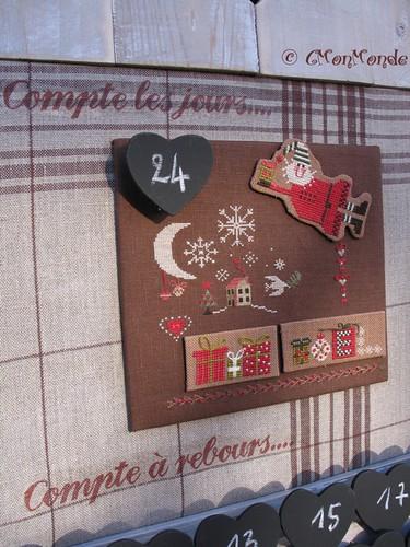 CMonMonde-Nuit de Noël2-R