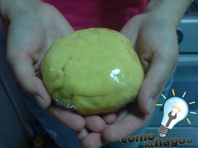 chef como acer un pie de limon 3007155224_d640ba50ed