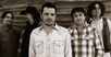 B-Sides With Reckless Kelly