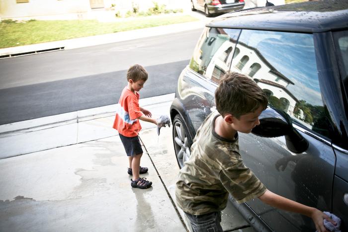 car wash6