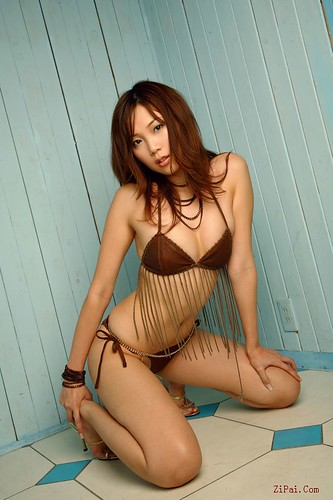 小川あさ美の画像44937
