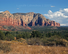 Clouds Over Sedona (Lynda Lehmann) Tags: arizona sky panorama usa color texture nature beauty landscape scenic peaceful environment redrock naturalbeauty picturesque rugged realism naturephotography expansive anawesomeshot dailynaturetnc11