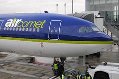 AirComet