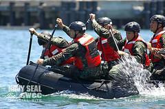 (Navy SEAL & SWCC Official Flickr Page) Tags: unitedstates calif coronado bct swcc navalamphibiousbasecoronado