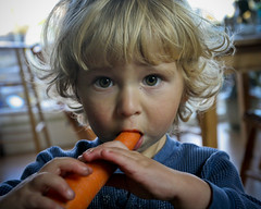 carrotface1