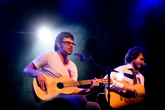 flight of the conchords_0121