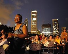 2008-06-07 Chicago Blues Festival 26 (JanetandPhil) Tags: nikon wideangle nikkor d3 chicagobluesfestival chicagobluesfest 1424mm afsnikkor1424mmf28ged