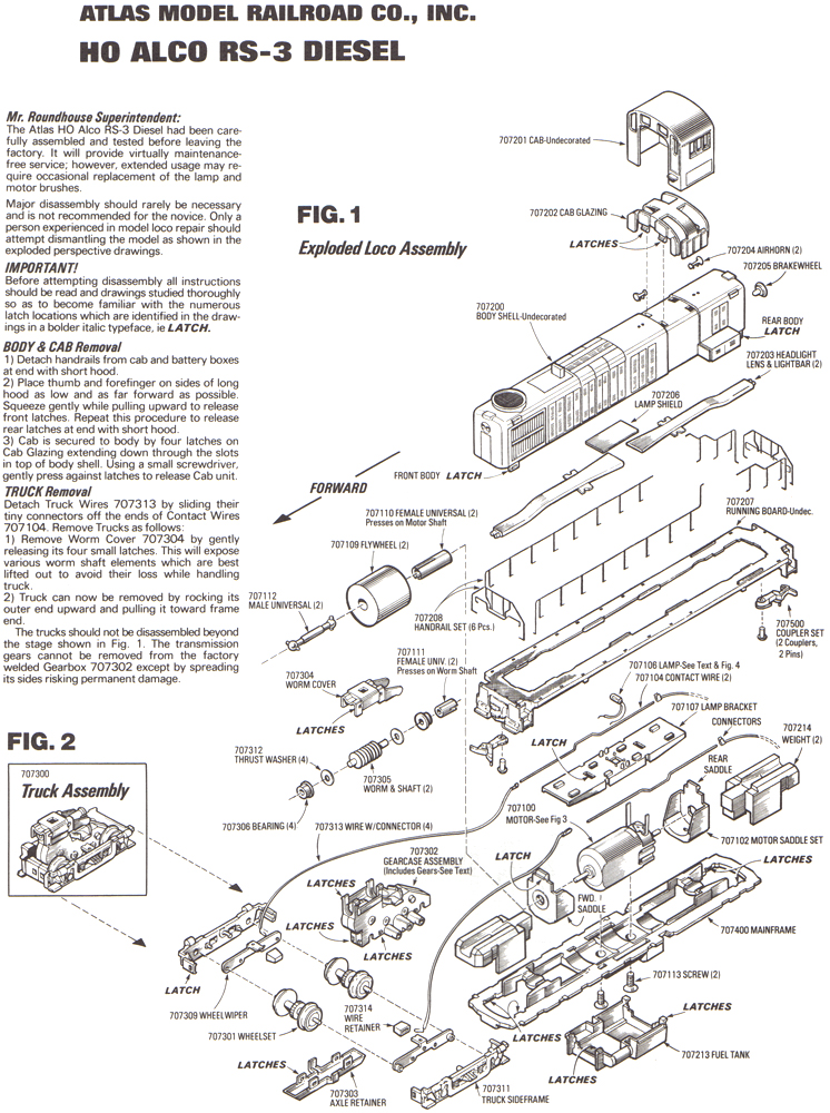 Diagrams Of Fuel Injection Pumps For Diesel moreover Railroad Track Train 160810 furthermore Worksheets Free Printable Activities further How To Draw A Steam Train together with File Single Cylinder T Head engine  Autocar Handbook  13th ed  1935. on diesel locomotive