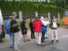 PICT0658 (jan.kocak) Tags: 2008 jun polsko krynicza