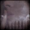 the voice asleep (-justk-) Tags: copyright selfportrait voice silence árbol shadowtime siouxsieandthebanshees artlibre memoriesbook treebeing hourofthesoul textureninianlifthx allmyimagesarecopyrighted©allrightsreserveddonotusecopyandeditmyimageswithoutmypermission