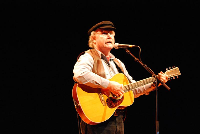 2009-02-24-Tom-Paxton-2l