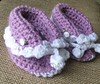 Booties,Crochet Baby Booties,Crochet Baby Shoes,Baby Boy Boots,Newborn