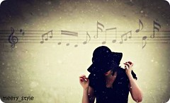 music (meery_style) Tags: music musica notas