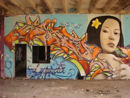 SHERRSTZARAGOZAESAPAA2008