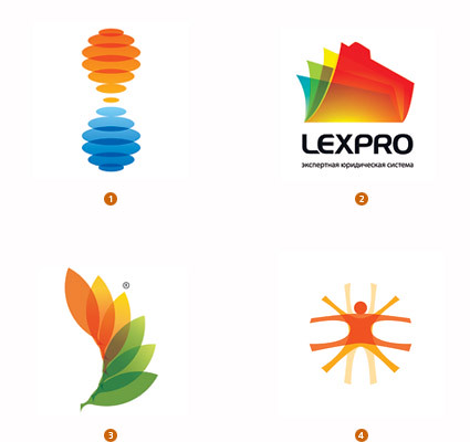 Logo-Trends-Sequential