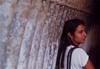 13 (Madhushan Indika De Silva) Tags: srilanka kalaniya