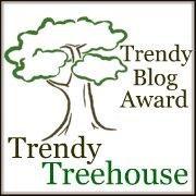 TrendyBlogAward