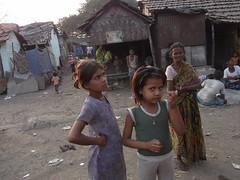 Kolkata Slum Realities * (Sterneck) Tags: india vision kolkata calcutta slum slums realities kalkutta