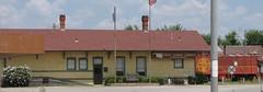 SX10-IMG_2603 (old.curmudgeon) Tags: santafe oklahoma depot picnik atsf 5050cy