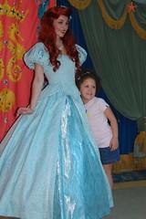 Disneyland_2011 260
