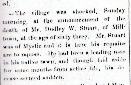 Dudley Stewart Obit 2 by midgefrazel