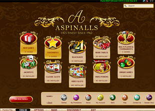 1 hour free play no deposit casinos