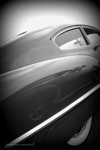 classic car 318 by joannemariol
