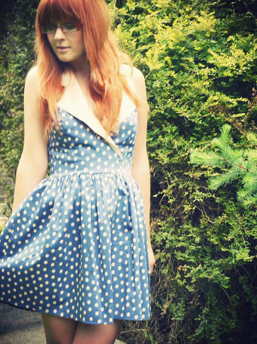 cornflower-blue2