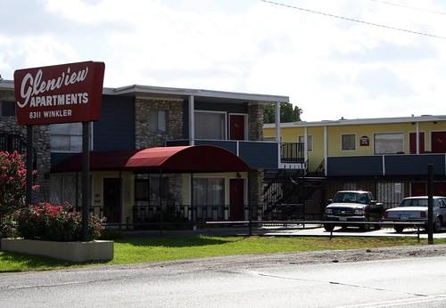 glenview apartments