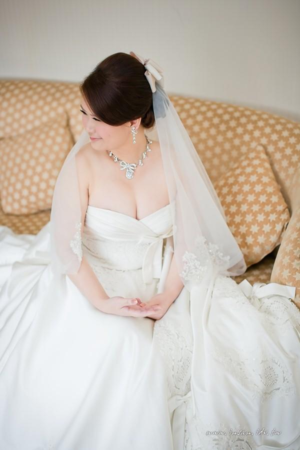 wed110507_096