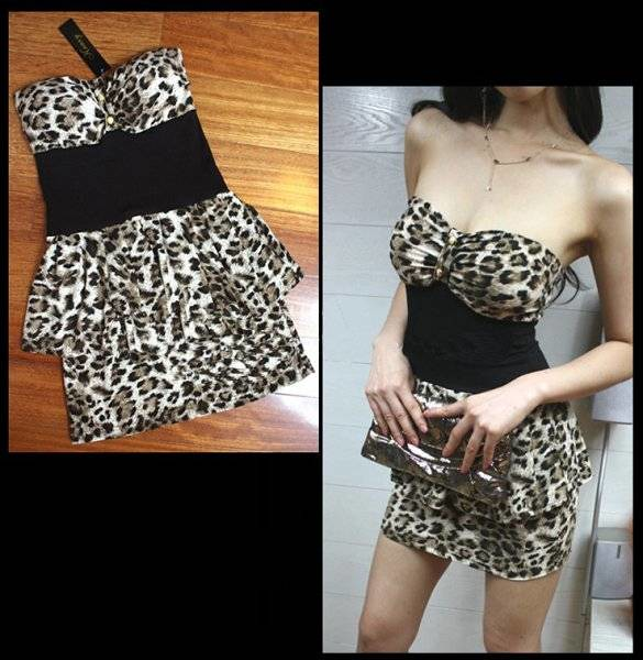 715 leopard