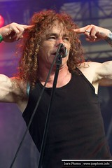 "Overkill @ Rock Hard Festival 2011 • <a style=""font-size:0.8em;"" href=""http://www.flickr.com/photos/62284930@N02/5860952383/"" target=""_blank"">View on Flickr</a>"